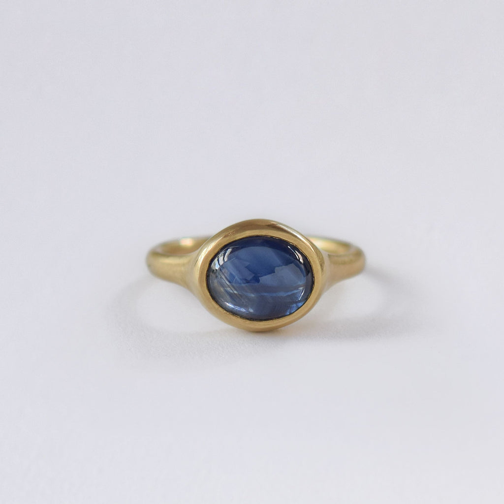 rings jewelry tacori cabochon men ring legend mens s oval