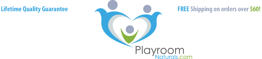 www.playroomnaturals.com