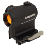 Aimpoint Micro T1, Sights & Optics, Aimpoint,Aimpoint Micro T1 - Big Tex Outdoors