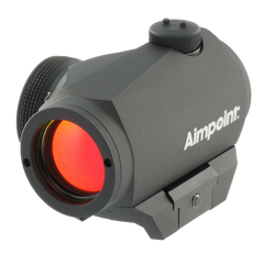 Aimpoint T1/H1