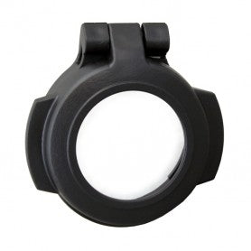 Aimpoint Micro Flip Up Lens Covers, Sights & Optics, Aimpoint,Aimpoint Micro Flip Up Lens Covers - Big Tex Outdoors