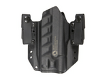 Raven Concealment Roland Special Phantom Holster, Holsters, Raven Concealment Systems,Raven Concealment Roland Special Phantom Holster - Big Tex Outdoors