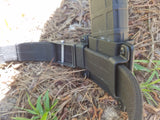 Raven Concealment COPIA Rifle Magazine Carrier Mag Carrier (M4/AR-15 & more)