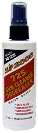 Slip 2000 725 Gun Cleaner / Degreaser Slip2000, Cleaning Accesories, Slip 2000,Slip 2000 725 Gun Cleaner / Degreaser Slip2000 - Big Tex Outdoors