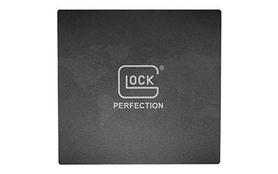GLOCK Perfection OEM Mouse Pad AS00121, Apparel & Swag, Glock,GLOCK Perfection OEM Mouse Pad AS00121 - Big Tex Outdoors