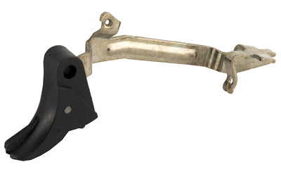 Glock OEM 17 Gen 4 Trigger with Trigger Bar SP03608