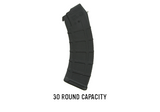 PMAG® 30 AK/AKM GEN M3™ 7.62X39MM Mag573, Magazines, Magpul,PMAG® 30 AK/AKM GEN M3™ 7.62X39MM Mag573 - Big Tex Outdoors