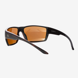 Magpul Eyewear | Terrain, Apparel & Swag, Magpul,Magpul Eyewear | Terrain - Big Tex Outdoors