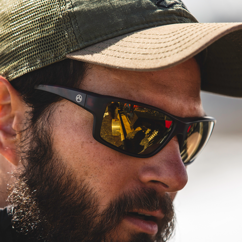 Magpul Eyewear | Summit