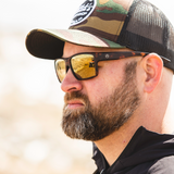 Magpul Eyewear | Explorer, Apparel & Swag, Magpul,Magpul Eyewear | Explorer - Big Tex Outdoors
