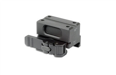 Midwest Industries Trijicon MRO QD Mount (Lower 1/3), Mounts & Accesories, Midwest Industries,Midwest Industries Trijicon MRO QD Mount (Lower 1/3) - Big Tex Outdoors