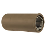 Magpul® Suppressor Cover, Suppressors & Silencers, Magpul,Magpul® Suppressor Cover - Big Tex Outdoors