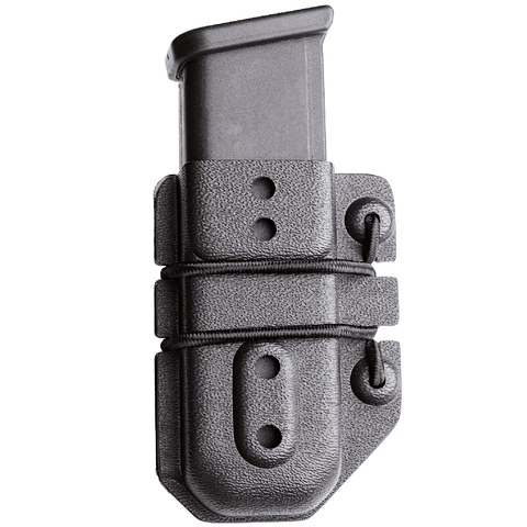 PHLster Gen2 Skeleton Universal Magazine Carrier, Holsters, PHLster,PHLster Gen2 Skeleton Universal Magazine Carrier - Big Tex Outdoors
