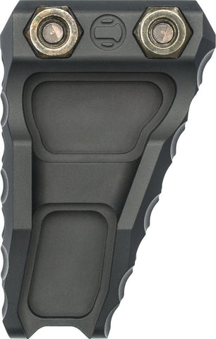 Railscales LDAG™ Vertical Grip