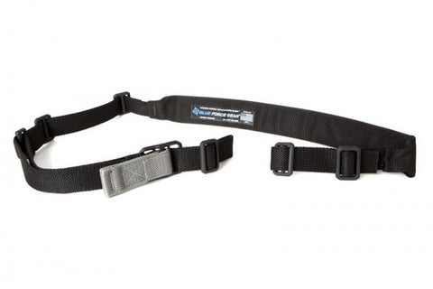 Blue Force Gear Vickers 2 Point Padded Sling