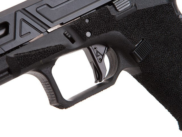 Agency Arms Drop In Trigger For Glock Pistols, Triggers, Agency Arms,Agency Arms Drop In Trigger For Glock Pistols - Big Tex Outdoors