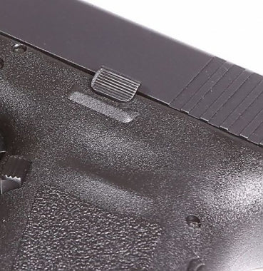Tango Down Vickers Tactical Slide Stop For Glock 9mm & 40 VTSS-001