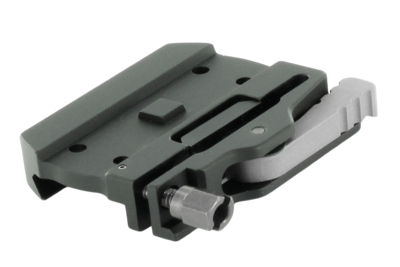 Aimpoint Micro Factory Mounts, Sights & Optics, Aimpoint,Aimpoint Micro Factory Mounts - Big Tex Outdoors