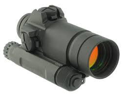 Aimpoint Comp M4s, Sights & Optics, Aimpoint,Aimpoint Comp M4s - Big Tex Outdoors