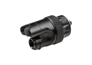 Surefire DS00 Waterproof Switch Assembly for Scoutlight WeaponLights