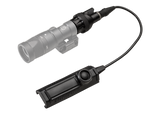 Surefire DS-SR07 Waterproof Switch Assembly for Scoutlight WeaponLights, Lights, Surefire,Surefire DS-SR07 Waterproof Switch Assembly for Scoutlight WeaponLights - Big Tex Outdoors