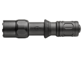 Surefire G2Z™ COMBATLIGHT® with MaxVision™ High-Output LED