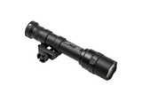 Surefire M600 Ultra Scout Light® LED WeaponLight — Tailcap Switch Only M600U-Z68, Lights, Surefire,Surefire M600 Ultra Scout Light® LED WeaponLight — Tailcap Switch Only M600U-Z68 - Big Tex Outdoors