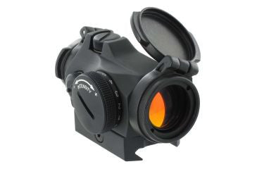 Aimpoint Micro T2, Sights & Optics, Aimpoint,Aimpoint Micro T2 - Big Tex Outdoors