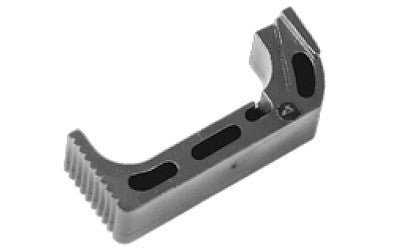 Glock OEM Black Extended Mag Catch Gen 4 SP08794, Glock Parts, Glock,Glock OEM Black Extended Mag Catch Gen 4 SP08794 - Big Tex Outdoors