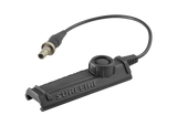 Surefire SR Remote Dual Switch for WeaponLights, Lights, Surefire,Surefire SR Remote Dual Switch for WeaponLights - Big Tex Outdoors