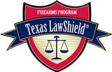 Texas Gun Law: Armed & Educated | Texas Law Shield 2016-2017 Edition, Literature, U.S. Law Shield,Texas Gun Law: Armed & Educated | Texas Law Shield 2016-2017 Edition - Big Tex Outdoors