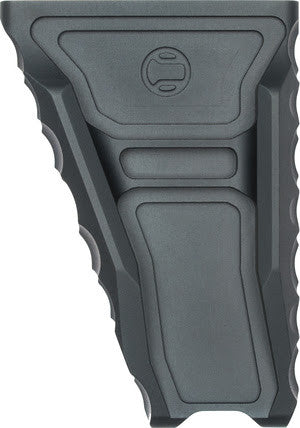 Railscales ANCHOR™ Vertical Grip, AR Accessories, RailScales,Railscales ANCHOR™ Vertical Grip - Big Tex Outdoors