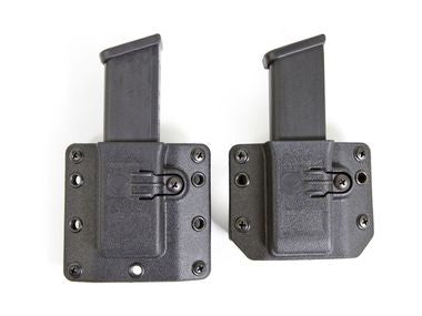 Raven Concealment COPIA MAGAZINE CARRIER, Holsters, Raven Concealment Systems,Raven Concealment COPIA MAGAZINE CARRIER - Big Tex Outdoors