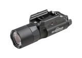 Surefire X300® B Ultra 600 Lumen LED Handgun or Long Gun WeaponLight X300U-B, Lights, Surefire,Surefire X300® B Ultra 600 Lumen LED Handgun or Long Gun WeaponLight X300U-B - Big Tex Outdoors