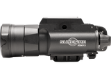 *New! Surefire XH30 1,000 Lumen TIR Ultra-High-Output White LED WeaponLight, Lights, Surefire,*New! Surefire XH30 1,000 Lumen TIR Ultra-High-Output White LED WeaponLight - Big Tex Outdoors