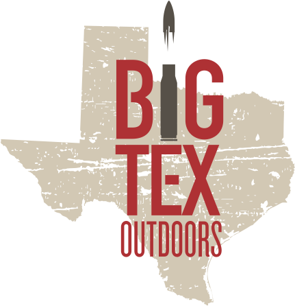 Big Tex Outdoors