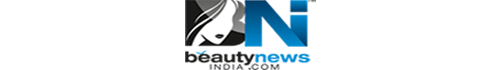 Beauty News India