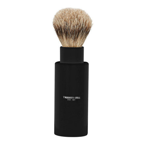 Truefitt & Hill India Shaving Products - Buy Turnback Shaving Brush for Men Online