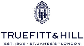 Truefitt & Hill India