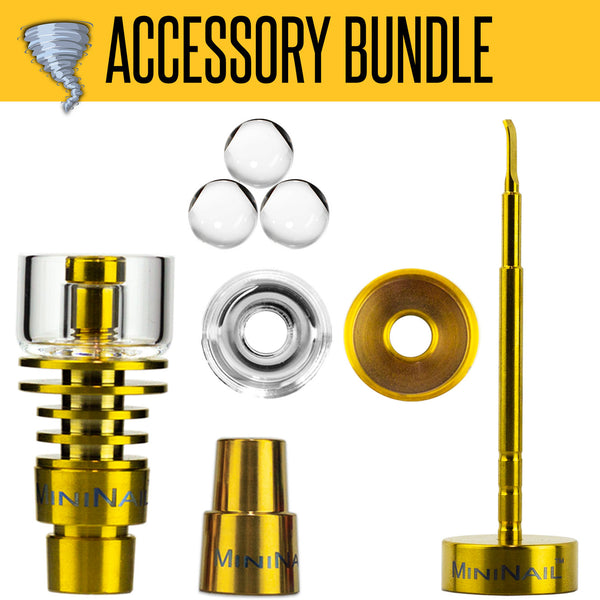 TERP CYCLONE SET - Featured Bundle
