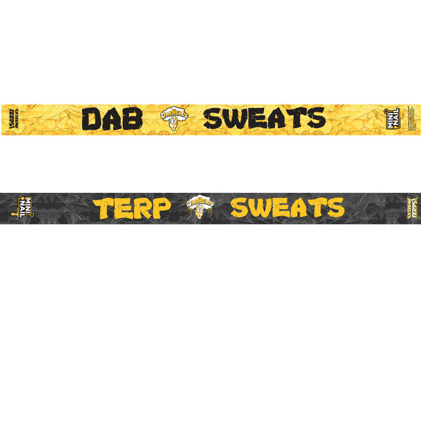 Dab Sweats Head Band