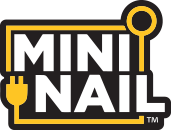 The MiniNail ™