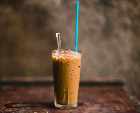 Iced Coffee or Cold Brews, That is the Question!