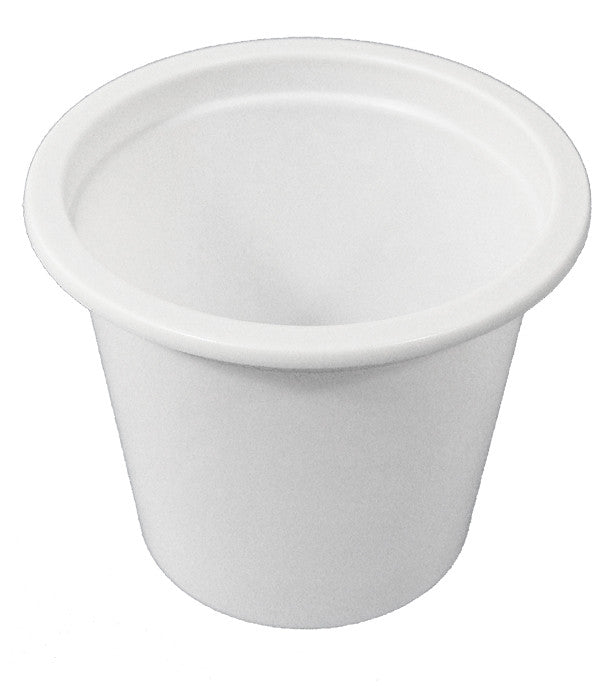 My Cups 50 Cups For Keurig K Cup Brewers My Cap