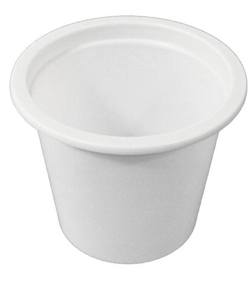 My-Cups - 50 Cups for Keurig K-Cup Brewers