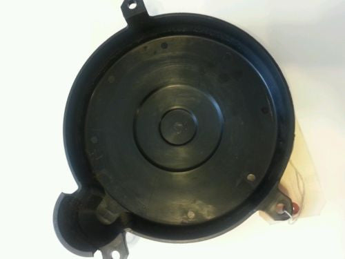 Nissan Tohatsu M40D flywheel cover Great condition Bolts Not Included