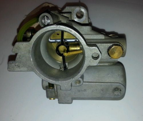 1985 90 - 115 HP Mercury REBUILT BOTTOM CARBURETOR ASSEMBLY CARB