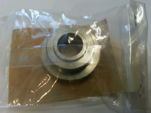1989-2006 genuine Yamaha spacer 9.9-15 HP NEW 6E7-45987-01-00 HD