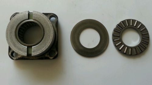 1986-1994 Evinrude Johnson UPPER DRIVESHAFT bearing housing & seal 0397493 397493