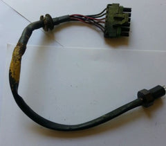 1998 Seadoo XP Jet Ski WIRING HARNESS 6 PIN Good condition